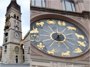 Messina_Orologio astronomico