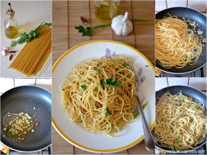 Pasta_aglio_olio_peperoncino