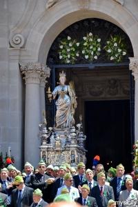 Siracusa_S.Lucia di Maggio