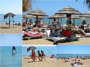 Catania_Spiaggia (1)