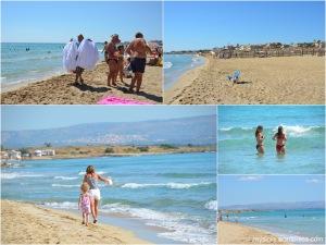 Marzamemi_Spiaggia