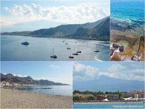Taormina_Spiaggia