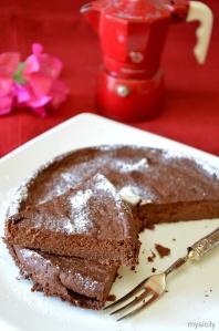 Food_Torta_cioccolato_ricotta