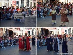 Motta_2015.08.23 (14)