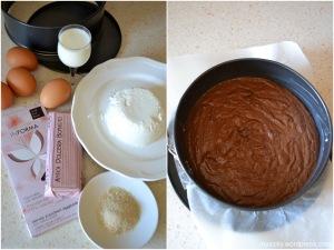 Torta_cioccolato_ricotta (1)
