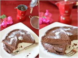 Torta_cioccolato_ricotta (2)