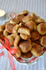Food_Biscotti al cocco