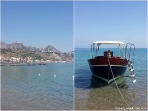 Sicilia_Fine estate_2015 (1)