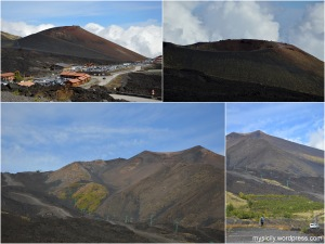 Etna_2015.10 (2)