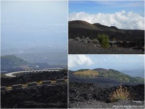 Etna_2015.10 (3)
