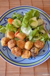 Food_Polpettine di ceci_patate (2)