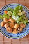 Food_Polpettine di ceci_patate (2)