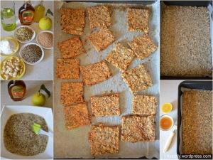 Barrette di semi e frutta secca1