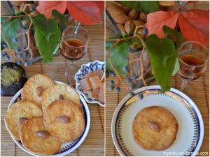 Biscotti Nzuddi2