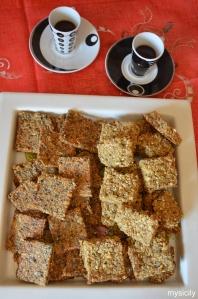 Food_Barrette di semi e frutta secca