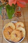 Food_Biscotti Nzuddi