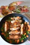 Food_Involtini di lonza al Marsala