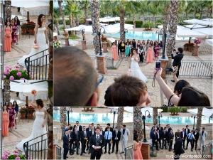 Il matrimonio siciliano (14)