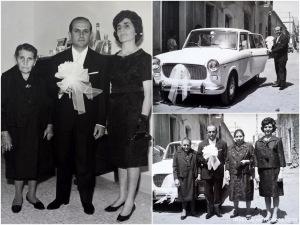 Il matrimonio siciliano_Vecchio (1)