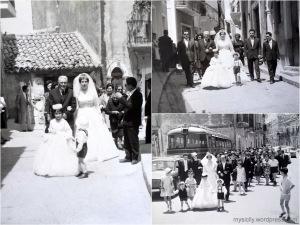 Il matrimonio siciliano_Vecchio (2)
