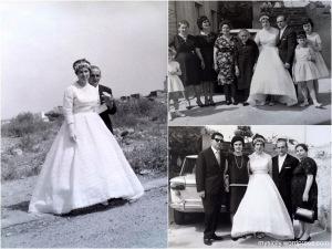 Il matrimonio siciliano_Vecchio (3)