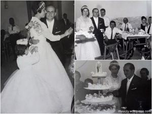 Il matrimonio siciliano_Vecchio (4)