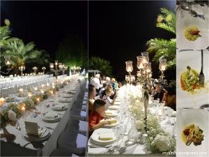 Matrimonio siciliano L&L (10)