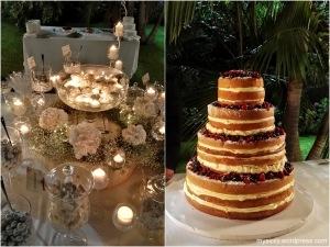 Matrimonio siciliano L&L (11)