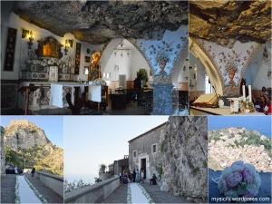 Matrimonio siciliano L&L (2)