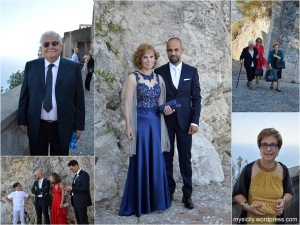 Matrimonio siciliano L&L (3)