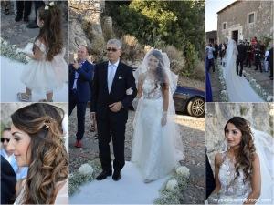 Matrimonio siciliano L&L (4)