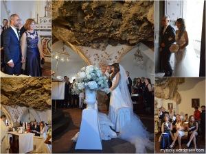 Matrimonio siciliano L&L (5)
