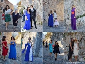 Matrimonio siciliano L&L (6)