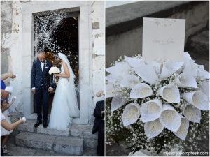 Matrimonio siciliano L&L (7)
