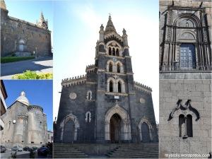 Randazzo_Chiesa S.Maria