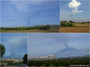 Etna_2015.12.04.