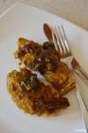 Food_Agnello alle prugne