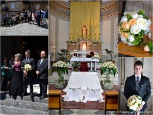 Il matrimonio siciliano (1)