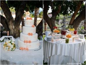 Il matrimonio siciliano (17)