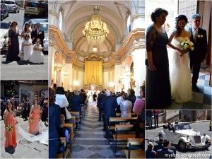 Il matrimonio siciliano (2)