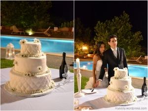 Il matrimonio_CT (10)