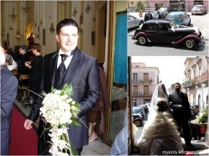 Il matrimonio_CT (11)