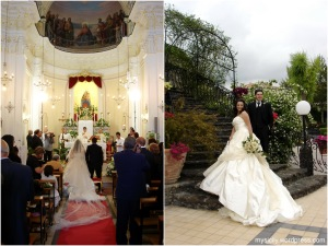 Il matrimonio_CT (12)