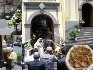 Il matrimonio_CT (13)