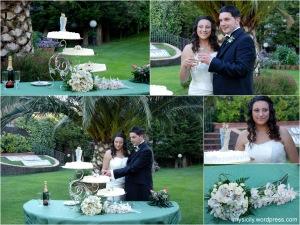Il matrimonio_CT (16)