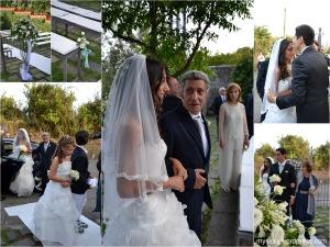 Il matrimonio_CT (4)