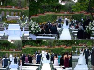 Il matrimonio_CT (5)