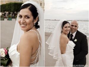 Il matrimonio_SR (4)