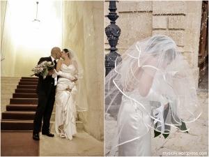Il matrimonio_SR (5)