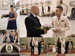 Il matrimonio_SR (7)
